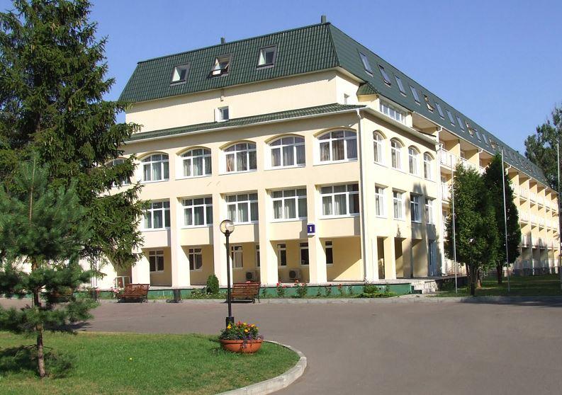 atlas-park-hotel-1