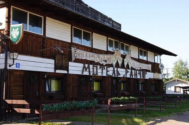 motel-rancho-1