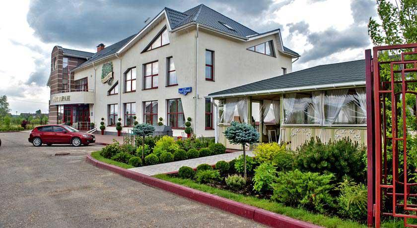 olhovka-hotel-0