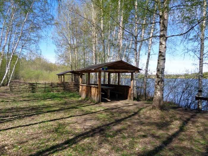 egorevskiy-rybo-4