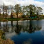 Рыбалка Квадрат-Пирогово