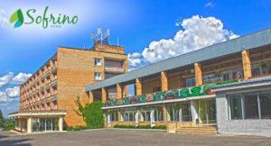 Отель «Софрино» приглашает на жаркую подготовку к лету в фитнес-режиме